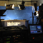Medscape Set